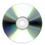 compact disc transcription