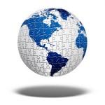 Legal Language service