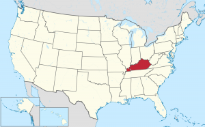 Kentucky interpreting services