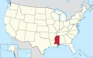 Mississippi interpreting guidelines
