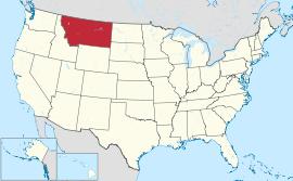 Montana interpreting guidelines