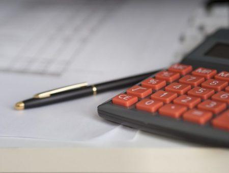How International Subrogation Can Mitigate an Insurer's Loss
