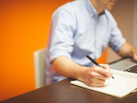 Why a Business Visa Application Should Include a Business Plan
