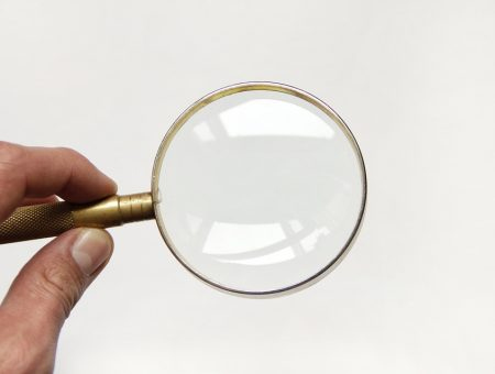 Evidence Taking: A Practical and Comparative View
