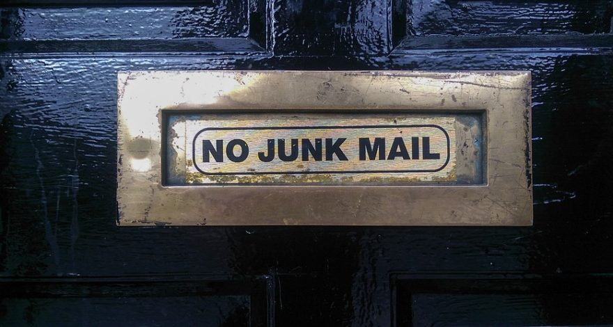 mail slot - serving process by mail