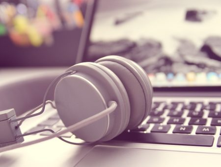 When is Legal Transcription Necessary?