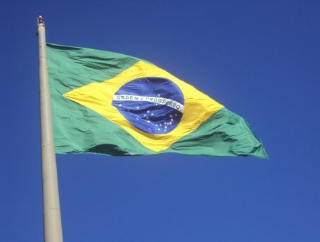 Will Service in Brazil be Better Under the Hague Convention?