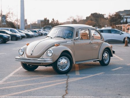 Did the Volkswagen Litigation Hit a (Small) Speed Bump?