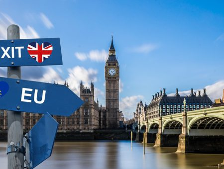 What UK Solicitors Need to Know About Brexit