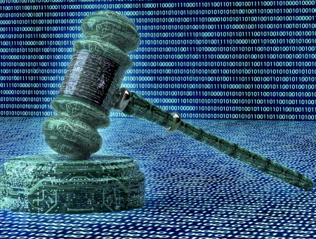 Will AI Replace Human Attorneys?