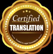 certified-translation-seal
