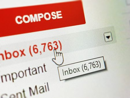 Is Email Service Allowed Under the Hague Service Convention?