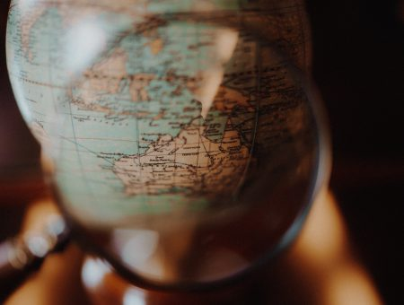 Can § 1782 Be Used to Obtain Overseas Documents?