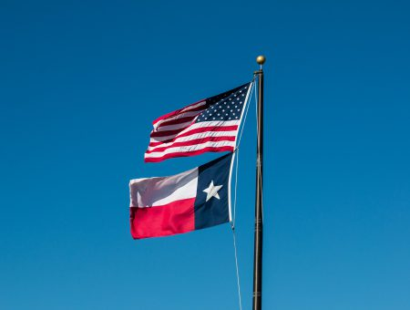 Complexity in International Litigation: The Case of Texas & Service of Process Under the Hague Convention