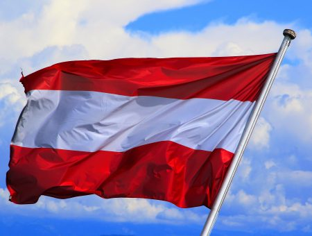 Austria and the Hague Service Convention
