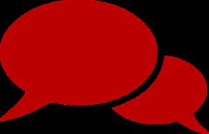 speak with a representative at LLS