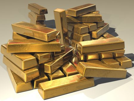 SCOTUS on Nazi Gold Expropriation & the Guelph Treasure