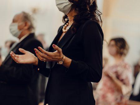 ASL Interpreting, VRI, & COVID-19